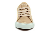 Polo Ralph Lauren Cipő Edgewood 6
