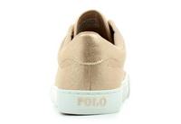 Polo Ralph Lauren Pantofi Edgewood 4