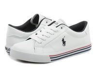 Polo Ralph Lauren-Pantofi-Edgewood