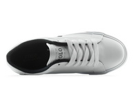 Polo Ralph Lauren Pantofi Edgewood 2