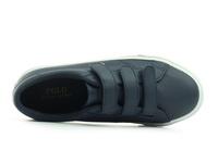 Polo Ralph Lauren Pantofi Edgewood Ez 2