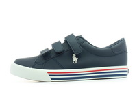 Polo Ralph Lauren Patike Edgewood 3