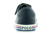 Polo Ralph Lauren Patike Edgewood 4