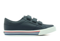 Polo Ralph Lauren Patike Edgewood 5