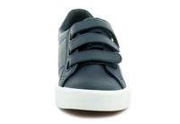 Polo Ralph Lauren Pantofi Edgewood Ez 6