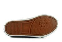 Polo Ralph Lauren Cipő Edgewood Ez 1