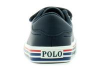 Polo Ralph Lauren Cipő Edgewood Ez 4