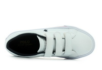Polo Ralph Lauren Cipő Edgewood Ez 2
