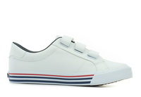 Polo Ralph Lauren Cipő Edgewood Ez 5