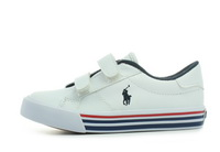 Polo Ralph Lauren Cipő Edgewood Ez 3