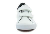 Polo Ralph Lauren Cipő Edgewood Ez 6