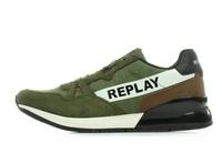 Replay Pantofi Fright 3