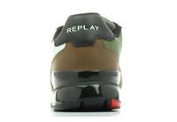 Replay Pantofi Fright 4