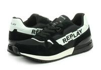 Replay-Pantofi-Detroit