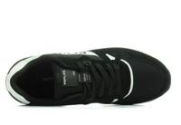 Replay Pantofi Detroit 2