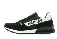 Replay Pantofi Detroit 3