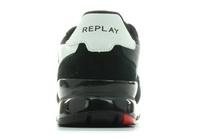 Replay Pantofi Detroit 4
