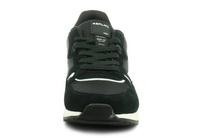 Replay Pantofi Detroit 6
