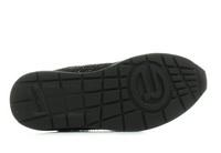 Replay Pantofi Keeling 1