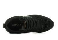 Replay Pantofi Keeling 2