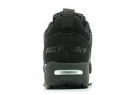 Replay Pantofi Keeling 4