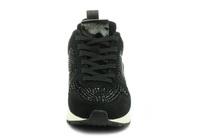 Replay Pantofi Keeling 6