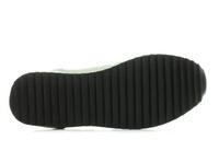 Replay Pantofi Sheridan 1