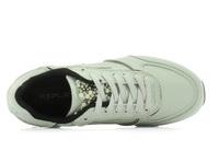 Replay Pantofi Sheridan 2