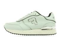Replay Pantofi Sheridan 3