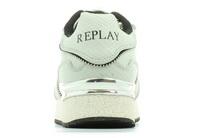 Replay Pantofi Sheridan 4