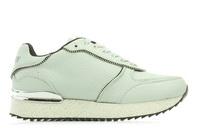 Replay Pantofi Sheridan 5