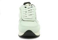 Replay Pantofi Sheridan 6