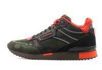 Replay Pantofi Donegal 3