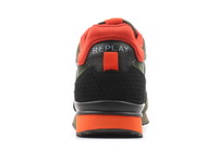 Replay Pantofi Donegal 4