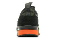 Replay Pantofi Stonewall 4