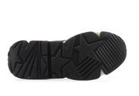 Replay Cipő Lenoir 1