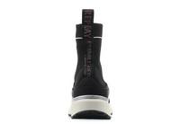 Replay Cipő Lenoir 4