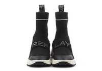 Replay Cipő Lenoir 6
