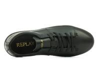 Replay Pantofi Arrow 2