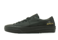Replay Pantofi Arrow 3