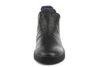 Replay Pantofi Murrisk 6