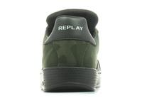 Replay Pantofi Winfield 4