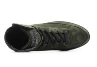 Replay Pantofi Keller 2