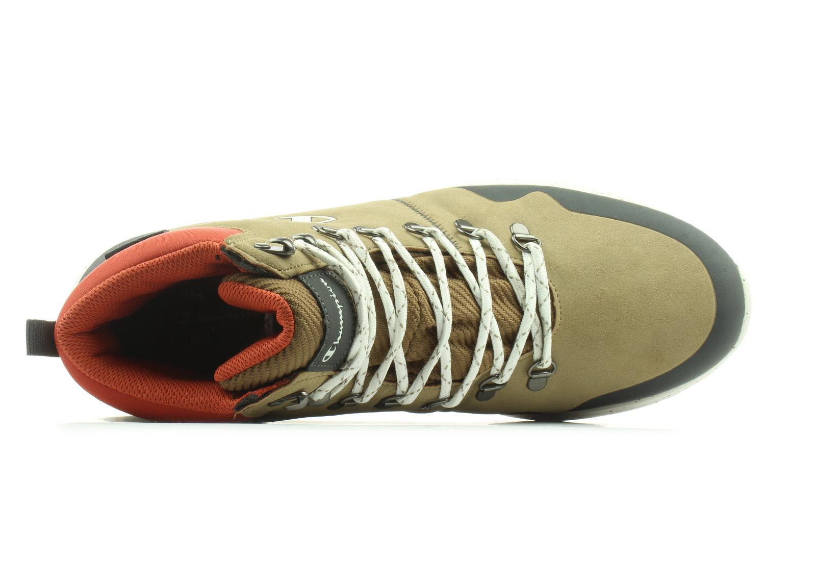 Champion Pantofi Gunter 2