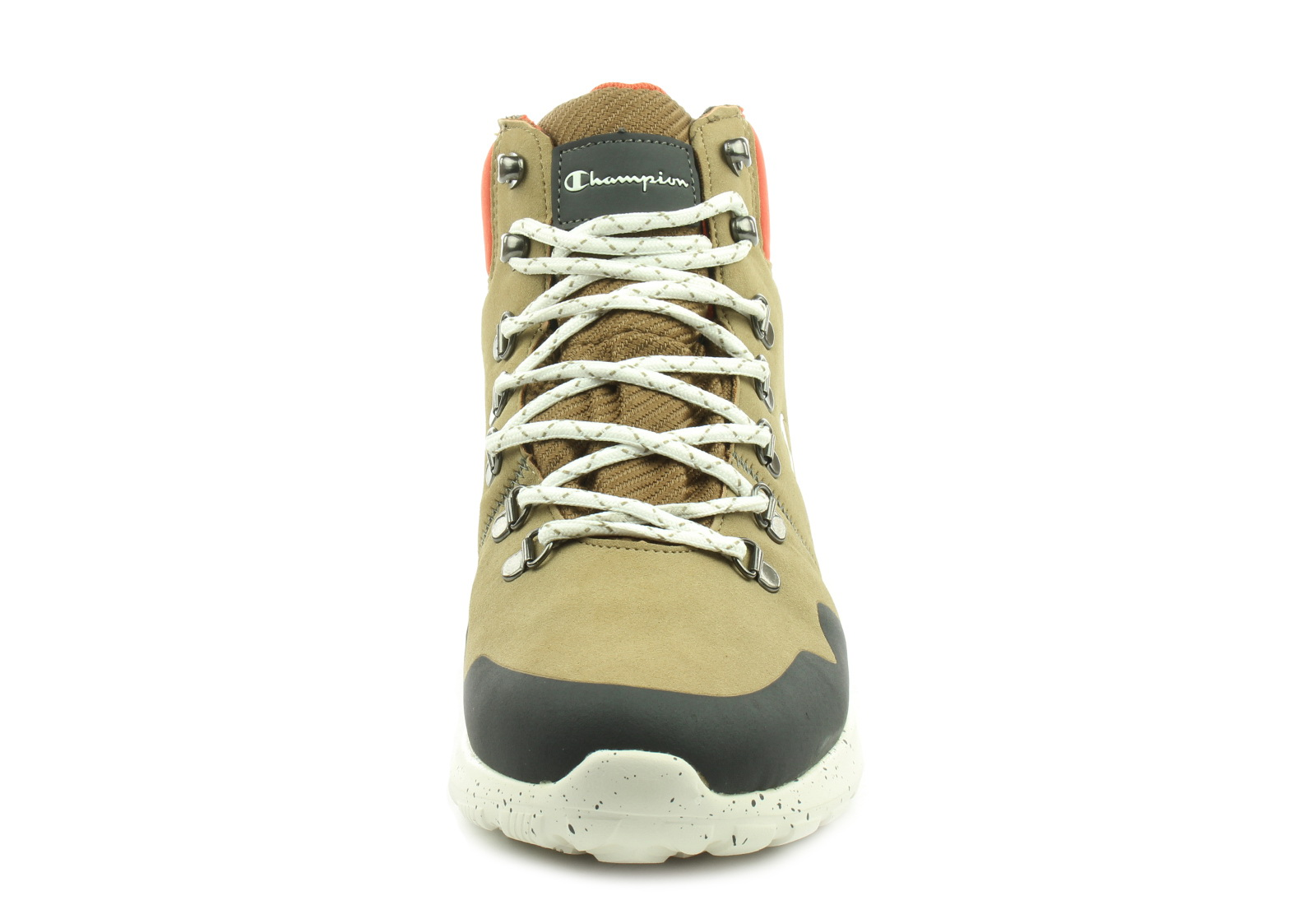 Champion Pantofi Gunter 6