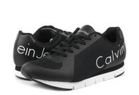 Calvin Klein Jeans Pantofi Jack