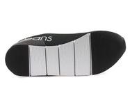 Calvin Klein Jeans Pantofi Jack 1