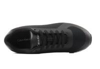 Calvin Klein Jeans Pantofi Jack 2