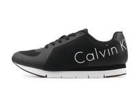 Calvin Klein Jeans Pantofi Jack 3