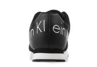 Calvin Klein Jeans Pantofi Jack 4